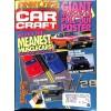 Car Craft, November 1989
