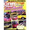 Car Craft, October 1988