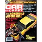 Car Craft, September 1977