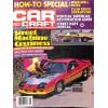 Car Craft, September 1982