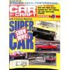 Car Craft, September 1985