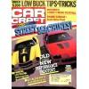 Car Craft, September 1988