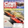 Car Craft, September 2004