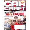 Cover Print of Car Craft, September 2005