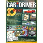 Car and Driver, January 1983
