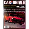 Car and Driver, February 1978