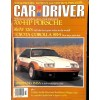 Car and Driver, March 1980