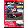Cars and Parts, December 1991