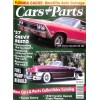 Cars and Parts, December 1992