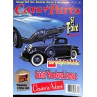 Cars and Parts, December 1996