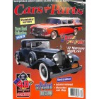 Cars and Parts, December 1997