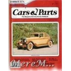 Cars and Parts, February 1980