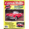 Cars and Parts, February 1990