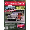 Cars and Parts, February 1992