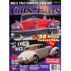 Cars and Parts, February 1995