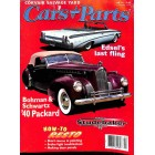 Cars and Parts, February 1998