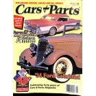 Cars and Parts, January 1997