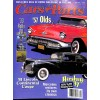 Cover Print of Cars and Parts, January 1998