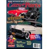 Cover Print of Cars and Parts, June 1997