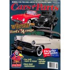 Cars and Parts, June 1997