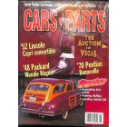 Cars and Parts, June 1998