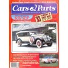 Cars and Parts, March 1983