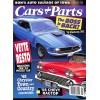 Cars and Parts, May 1994