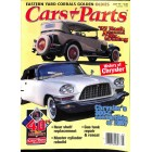 Cars and Parts, May 1997