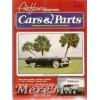Cars and Parts, November 1980