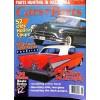 Cars and Parts, November 1995