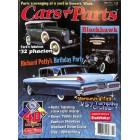 Cars and Parts, November 1997