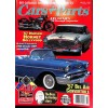 Cars and Parts, October 1997