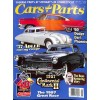 Cars and Parts, September 1997