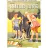 Child Life, August 1940