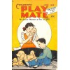Children's Playmate, June 1952