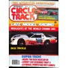 Circle Track, April 1984