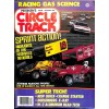Circle Track, December 1983