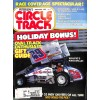 Circle Track, December 1985