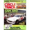 Circle Track, January 1985