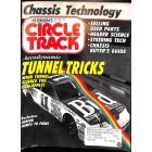Circle Track, January 1989
