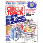 Circle Track, January 1990