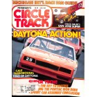Circle Track, June 1984