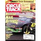 Circle Track, June 1991