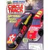 Circle Track, May 1992
