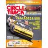 Circle Track, November 1984