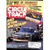 Circle Track, September 1990