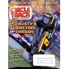 Circle Track, September 1993