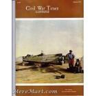 Civil War Times Illustrated, February 1973