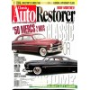 Classic AutoRestorer, December 1994