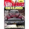 Classic AutoRestorer, February 1995